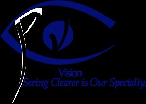 Premier Vision - logo